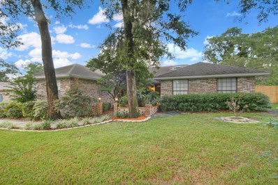 2591 Bottomridge Dr, Orange Park, FL 32065 - #: 949560