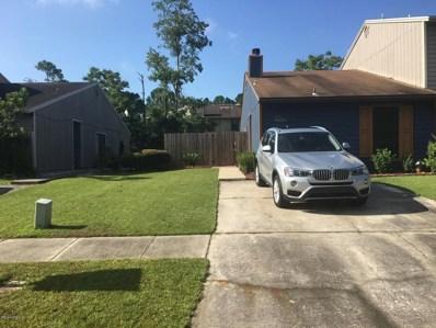 5552 Cabot Dr N, Jacksonville, FL 32244 - #: 949563