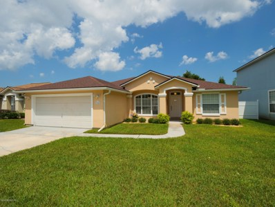 985 Hyannis Port Dr, Jacksonville, FL 32225 - MLS#: 949569