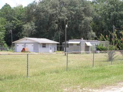 4553 Zambito Ave, Jacksonville, FL 32210 - #: 949576