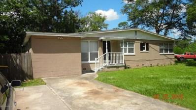 6004 Mizzell Dr, Jacksonville, FL 32205 - #: 949577
