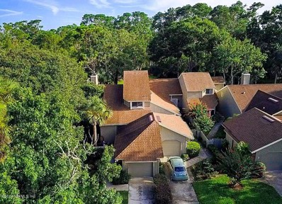 1 Turtleback Trl, Ponte Vedra Beach, FL 32082 - MLS#: 949579