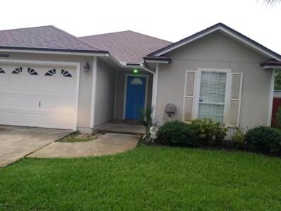 12895 Bentwater Dr, Jacksonville, FL 32246 - #: 949590