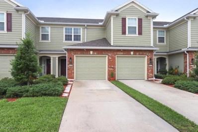 6789 Roundleaf Dr, Jacksonville, FL 32258 - MLS#: 949592