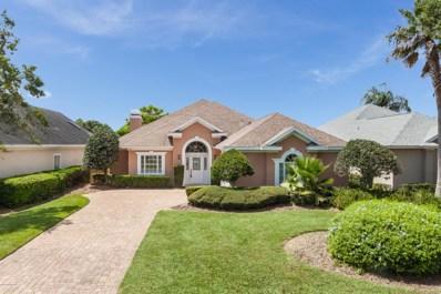 525 Lakeway Dr, St Augustine, FL 32080 - #: 949600