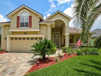 875 Bonaire Cir, Jacksonville Beach, FL 32250 - MLS#: 949601