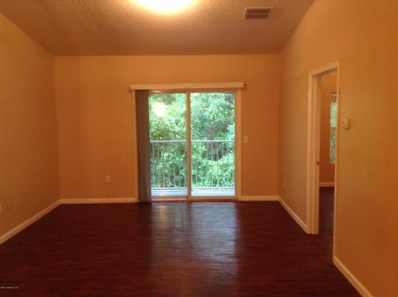 6057 Maggies Cir UNIT 116, Jacksonville, FL 32244 - MLS#: 949603