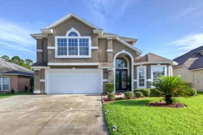 3371 Ivybridge Ct, Jacksonville, FL 32226 - #: 949605