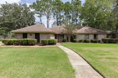 3234 Bellows Ct, Middleburg, FL 32068 - MLS#: 949609