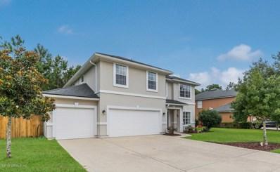 1339 Ivyhedge Ave, St Augustine, FL 32092 - #: 949631