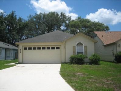 888 Majestic Cypress Dr N, Jacksonville, FL 32233 - #: 949642