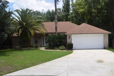 1315 Running Brook Ct, Jacksonville, FL 32225 - #: 949645