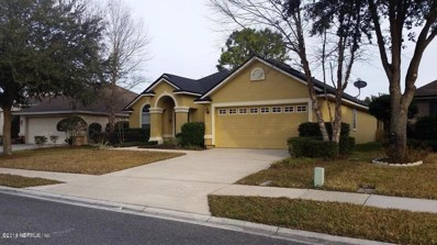 3202 Stonebrier Ridge Dr, Orange Park, FL 32065 - MLS#: 949653