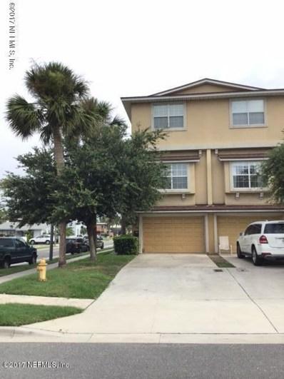 199 11TH Ave N, Jacksonville Beach, FL 32250 - #: 949661