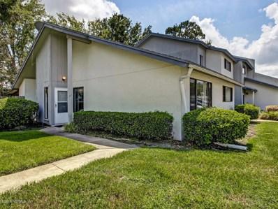 9360 Craven Rd UNIT 801, Jacksonville, FL 32257 - #: 949662