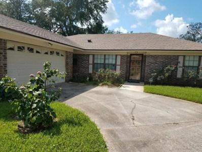 6007 Norse Dr, Jacksonville, FL 32244 - #: 949664