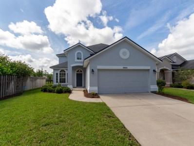 5693 Alamosa Cir, Jacksonville, FL 32258 - #: 949671