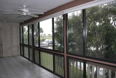 14750 Beach Blvd UNIT 68, Jacksonville, FL 32250 - #: 949677