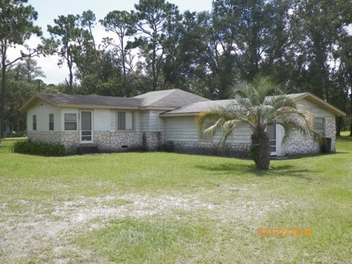 349 Alabama Ave, Palatka, FL 32177 - MLS#: 949689