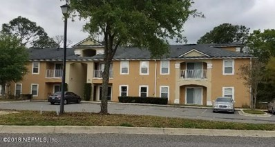 3670 Kirkpatrick Cir UNIT 5-5, Jacksonville, FL 32210 - #: 949691
