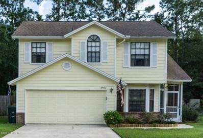 3903 E Karissa Ann Pl, Jacksonville, FL 32223 - MLS#: 949697