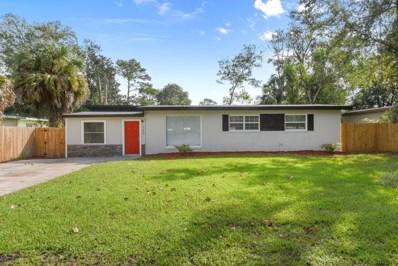 1659 Lindsey Rd, Jacksonville, FL 32221 - #: 949701