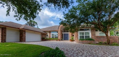 Ponte Vedra Beach, FL home for sale located at 3253 Old Barn Rd W, Ponte Vedra Beach, FL 32082