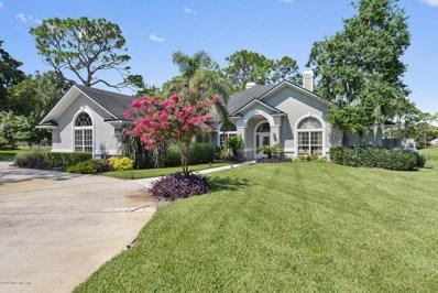 12502 S Mission Hills Cir, Jacksonville, FL 32225 - MLS#: 949713