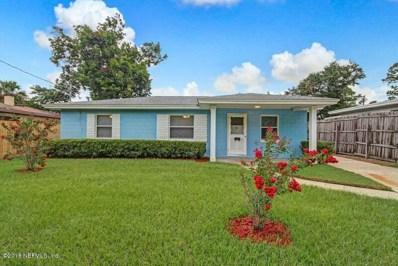 5311 Sunderland Rd, Jacksonville, FL 32210 - MLS#: 949718