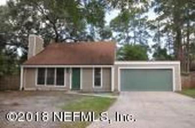 10324 Arrow Forest Ct, Jacksonville, FL 32257 - #: 949719