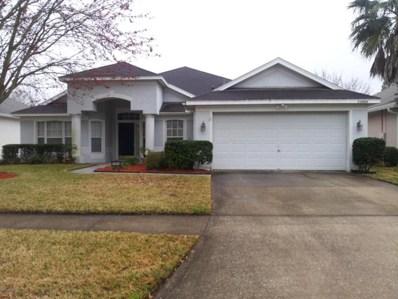 13024 N Chets Creek Dr, Jacksonville, FL 32224 - MLS#: 949728