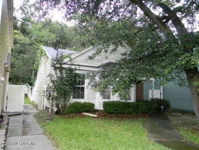 10982 Traci Lynn Dr, Jacksonville, FL 32218 - #: 949732