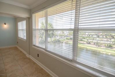 204 Laguna Villas Blvd UNIT A32, Jacksonville Beach, FL 32250 - #: 949735