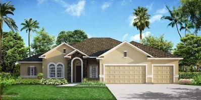 2560 Riley Oaks Trl, Jacksonville, FL 32223 - MLS#: 949738