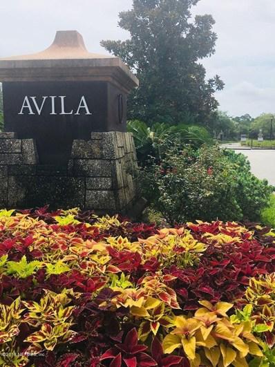 450 La Travesia Flora UNIT 204, St Augustine, FL 32095 - MLS#: 949746