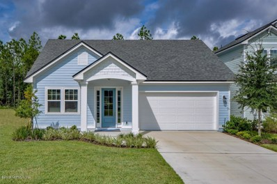 65 Briar Ridge Ct, Ponte Vedra, FL 32081 - #: 949747