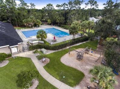 8880 Old Kings Rd UNIT 134, Jacksonville, FL 32257 - MLS#: 949752