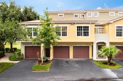 1070 Bella Vista Blvd UNIT 12-104, St Augustine, FL 32084 - #: 949753