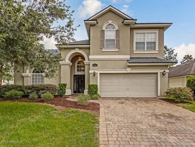 821 Stallion Way, Orange Park, FL 32065 - #: 949757