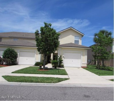 867 Southern Creek Dr, Jacksonville, FL 32259 - #: 949763