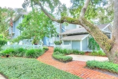 2 Little Dunes Cir, Fernandina Beach, FL 32034 - #: 949774