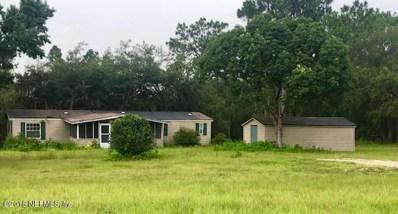 7236 Gas Line Rd, Keystone Heights, FL 32656 - #: 949775