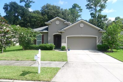 11496 Johnson Creek Cir, Jacksonville, FL 32218 - #: 949781