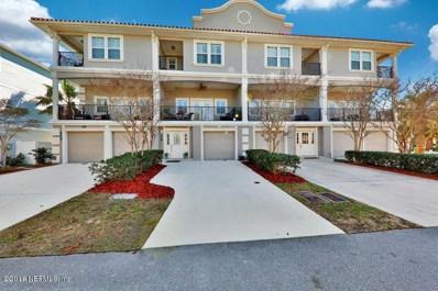 206 S 21ST Ave, Jacksonville Beach, FL 32250 - MLS#: 949783