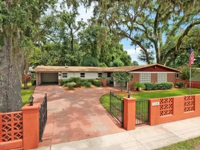 1119 Nantucket Ave, Jacksonville, FL 32233 - #: 949788