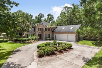 3392 Marbon Rd, Jacksonville, FL 32223 - #: 949792