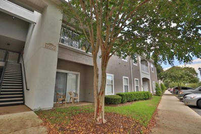 7920 Merrill Rd UNIT 1515, Jacksonville, FL 32277 - #: 949795