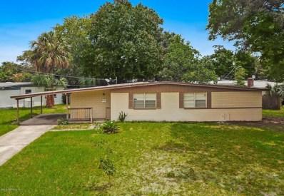 3105 Honeywood Dr, Jacksonville, FL 32277 - #: 949797
