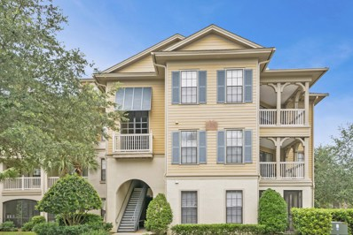 12700 Bartram Park Blvd UNIT 2436, Jacksonville, FL 32258 - MLS#: 949801