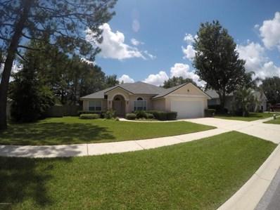 8962 Needlepoint Pl, Jacksonville, FL 32244 - MLS#: 949813